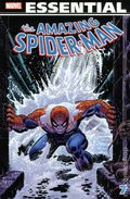 Essential Amazing Spider-Man TPB (2005- Marvel) 2nd Edition 7-1ST