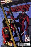 Daredevil (2011 3rd Series) 8A