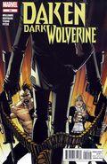 Daken Dark Wolverine (2010) 19