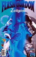 Flash Gordon Zeitgeist (2011 Dynamite) 1E