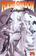 Flash Gordon Zeitgeist (2011 Dynamite) 1H