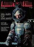 American Film (1977 Magazine) 405