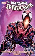 Amazing Spider-Man The Complete Ben Reilly Epic TPB (2011-2012 Marvel) 3-1ST