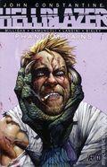 Hellblazer Phantom Pains TPB (2012 DC/Vertigo) John Constantine 1-1ST