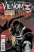 Venom (2011 Marvel) 13.4