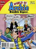 World of Archie Double Digest (2010 Archie) 15