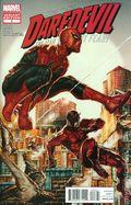 Daredevil (2011 3rd Series) 8B