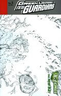 Green Lantern New Guardians (2011) 5B