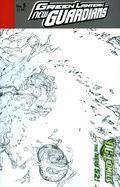 Green Lantern New Guardians (2011) 5B