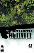 Activity (2011 Image) 4