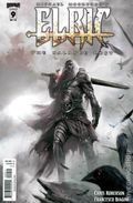 Elric The Balance Lost (2011 Boom) 9A