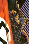 Flash Gordon Zeitgeist (2011 Dynamite) 3E