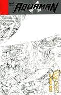 Aquaman (2011 5th Series) 6B