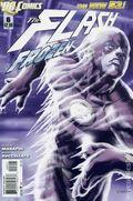Flash (2011 4th Series) 6B