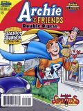 Archie and Friends Double Digest (2010-) 15