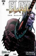 Elric The Balance Lost (2011 Boom) 9B