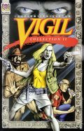 Vigil Collection TPB (1994 Millennium) 2-1ST