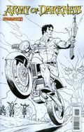 Army of Darkness (2012 Dynamite) 2C