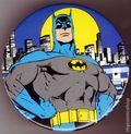 Giant Batman Button (1982 DC) 5-BUTTON