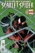 Scarlet Spider (2012 2nd Series) 1G