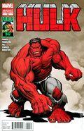 Hulk (2008 Marvel) 50C