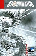 Stormwatch (2011 DC) 8B