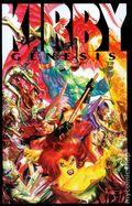 Kirby Genesis (2011 Dynamite) 7E
