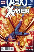 Uncanny X-Men (2012 2nd Series) 13