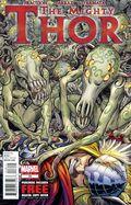 Mighty Thor (2011 Marvel) 16