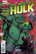 Incredible Hulk (2011 4th Series) 10