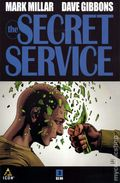 Secret Service (2012 Marvel) 3