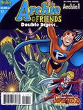 Archie and Friends Double Digest (2010-) 17