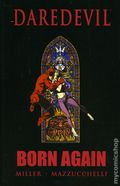 Daredevil Born Again TPB (2010 2nd Edition) 1-REP