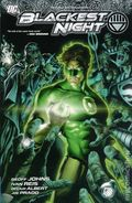 Blackest Night TPB (2011) 1-REP