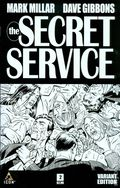 Secret Service (2012 Marvel) 2B