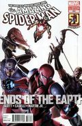 Amazing Spider-Man (1998 2nd Series) 683D