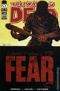 Walking Dead (2003 Image) 100A