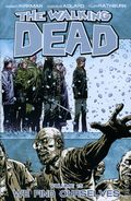 Walking Dead TPB (2004-Present Image) 15-REP