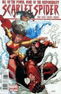 Scarlet Spider (2012 2nd Series) 8