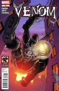 Venom (2011 Marvel) 22A