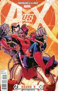 Avengers vs. X-Men (2012 Marvel) 9B