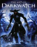 Art of Darkwatch SC (2006 Running Press) 1-1ST