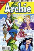Archie (1943) 638