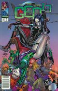 Gen 13 (1995 2nd Series) 9N