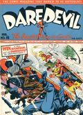 Daredevil Comics (1941 Lev Gleason) 15