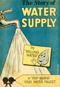 Story of Water Supply, The (1954) 1954