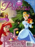 Disney Princess Magazine 9