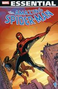 Essential Amazing Spider-Man TPB (2011 3rd Edition) 1-REP