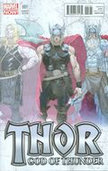 Thor God of Thunder (2012) 1C