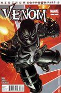 Venom (2011 Marvel) 27